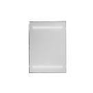 Зеркало Aquanet LED 04 50