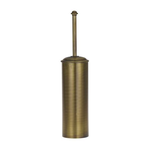 Ершик напольный (металл) Murano бронза Boheme 10908