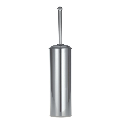 Ершик напольный (металл) Murano хром Boheme 10908