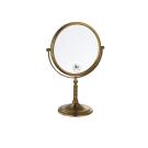 Boheme 502 Зеркало настольное MEDICI бронза