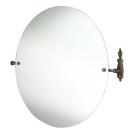 Зеркало 60х68 ON023