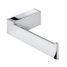 MODERN ART держатель туалетной бумаги хром