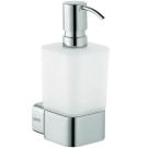 ESPRIT дозатор для жидкого мыла хром (5697605)