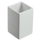 Стакан настольный керамика MU151
