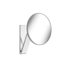 KEUCO Косметическое зеркало MOVE хром