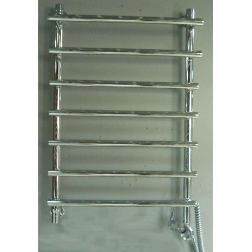 Маргроид В66 80x50 Полотенцесушитель водяной