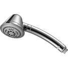 Mora Ручной душ Lavena S1 4х-режимный