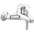Mora Смеситель FMM Venado/Eco ванна/душ выход снизу