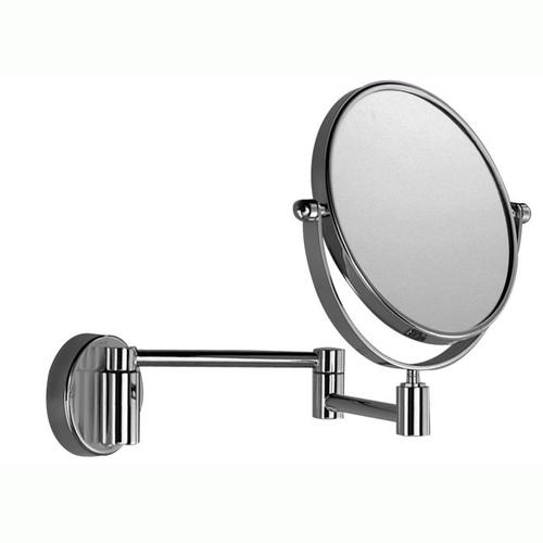 Specchi зеркало косметическое настенное