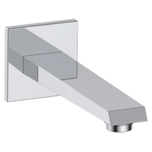 BelBagno ARL-BC-CRM Излив для ванны