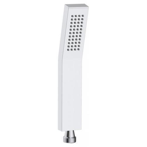 BelBagno ARL-D1C-CRM Ручной душ пластик ABS