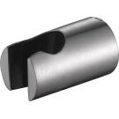 BelBagno BB-HLD-IN Держатель ручного душа нержавеющая сталь