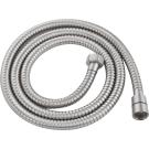 BelBagno BB-FLX150-IN Душевой шланг нержавеющая сталь сатин