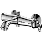 BelBagno TIF-VASM-CRM Смеситель для ванны и душа