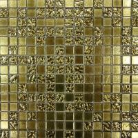 Мозаика плитка