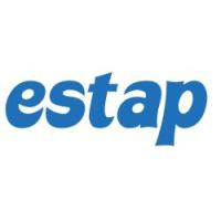 Estap