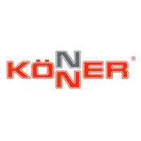 Konner
