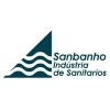 Sanbanho